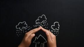 Immobilier locatif: comment sécuriser les revenus des bailleurs durant la crise?