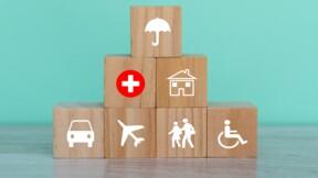 Personnalisez vos contrats d'assurance avec Lovys