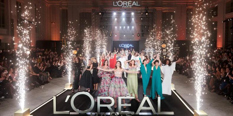 L'Oréal, le leader des cosmétiques, est cher payé : le conseil Bourse du jour