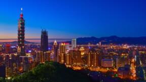 Face à la Chine, Taïwan va construire des sous-marins