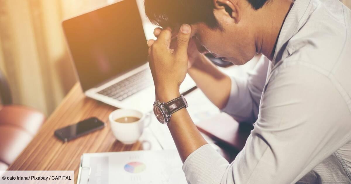 Que faire si mon patron me fixe des objectifs trop ambitieux ?
