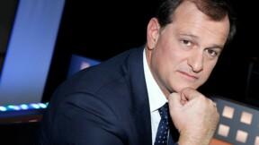 Perpignan : le nouveau maire Rassemblement national augmente déjà son indemnité