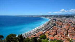 Les images d'un concert à Nice font polémique