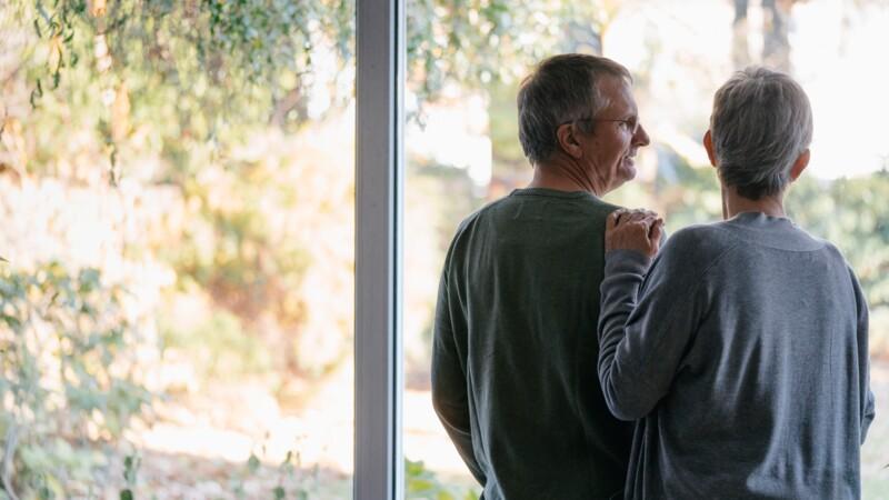 Clause du grand-père intégrale, retraite à deux étages pour tous… les pistes de l'exécutif pour la réforme des retraites