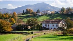 Immobilier : achats de maisons, mise au vert... du rêve à la réalité !