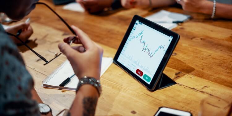 La dette des entreprises va atteindre un montant record