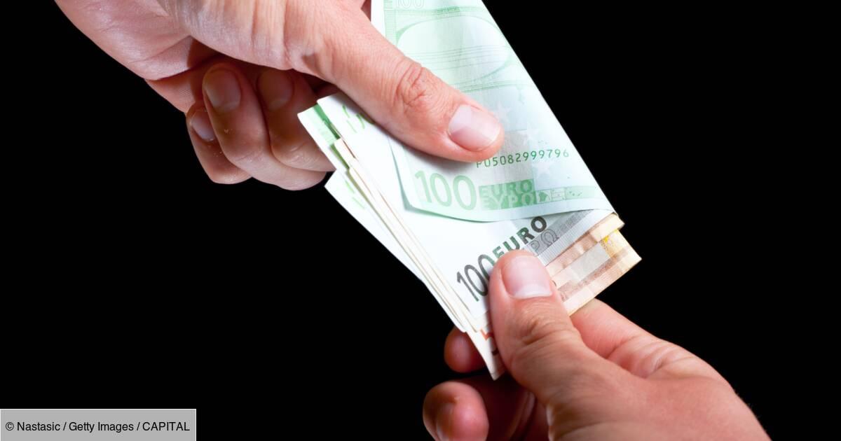 Donation indirecte : définition et fiscalité
