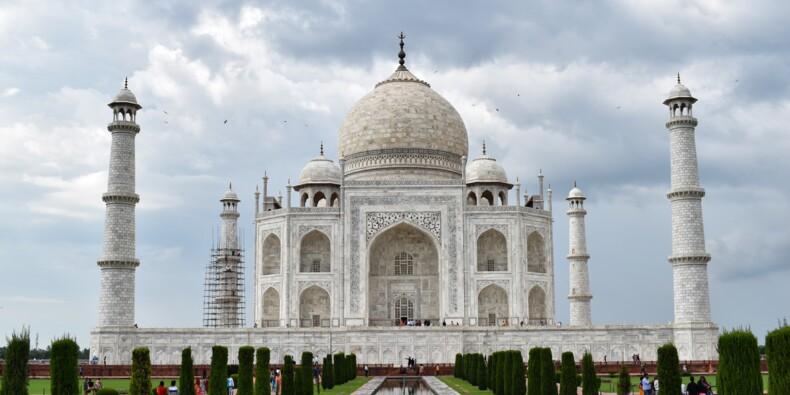 Google (Alphabet) va investir un montant faramineux en Inde