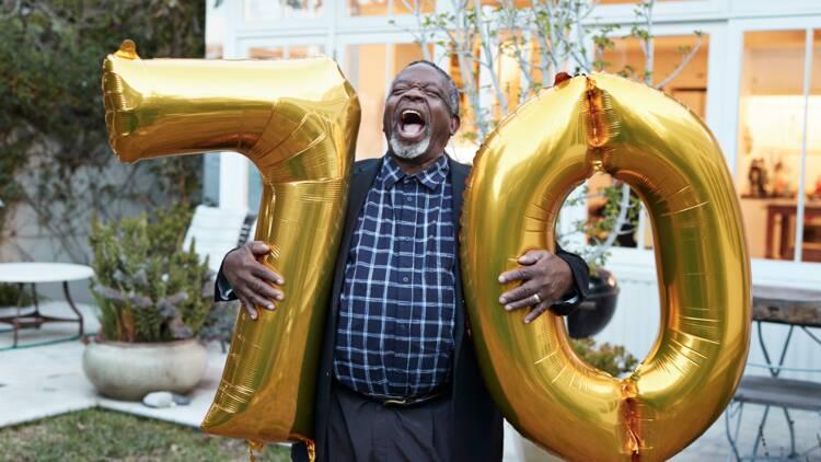Assurance-vie après 70 ans
