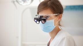 Plusieurs centres d'ophtalmologie soupçonnés de fraude à l'Assurance maladie