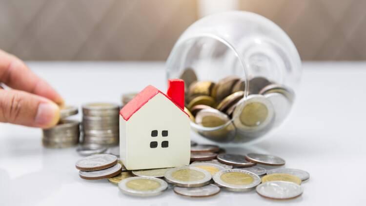 La taxe d'habitation probablement prolongée après 2023 pour les plus aisés
