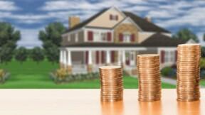 Achat immobilier : qu'allez-vous économiser avec la baisse des frais de notaire ?