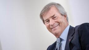 Vivendi : Vincent Bolloré renforce son emprise sur Lagardère