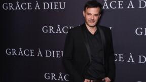 """La jolie rémunération de François Ozon pour """"Été 85"""""""