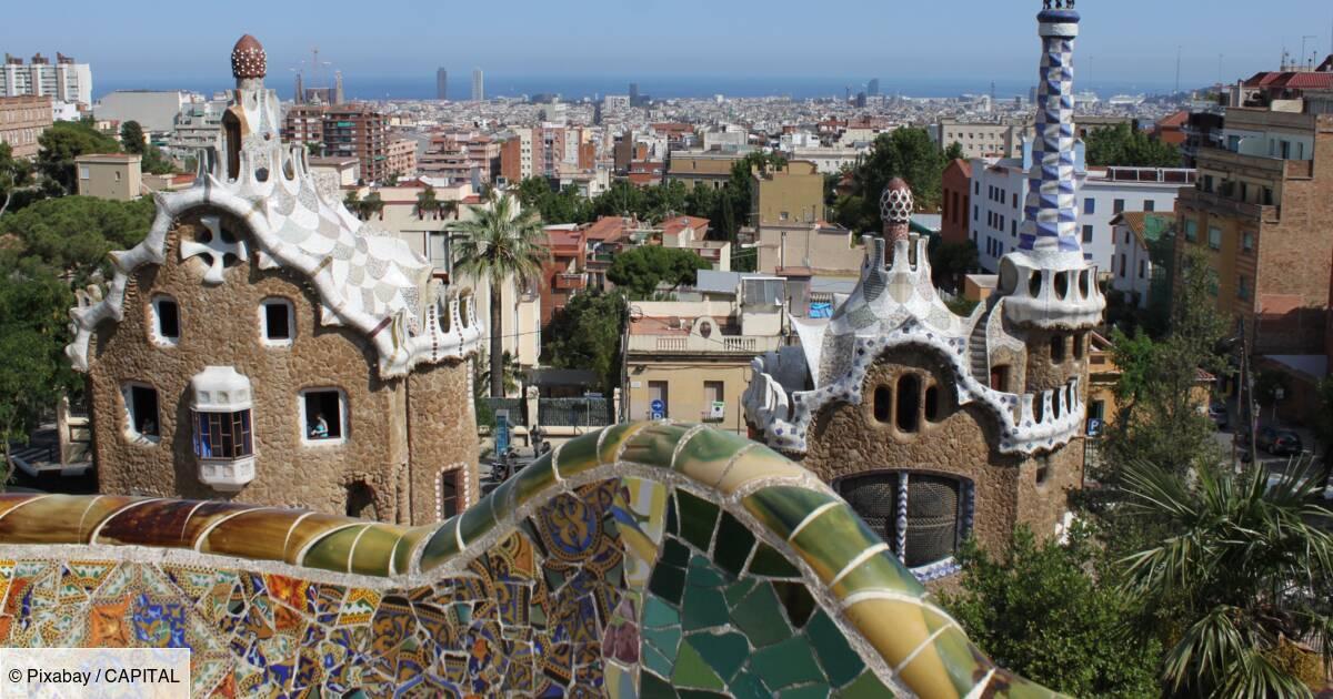 Espagne : nouveau confinement local en Catalogne