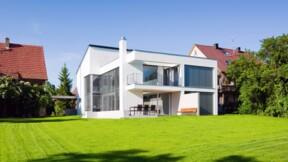 Immobilier : cette proposition choc pour booster la réduction d'impôt Pinel