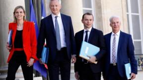 Taxe d'habitation : Bruno Le Maire envisage plusieurs options pour décaler sa suppression
