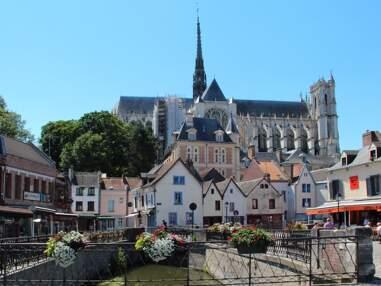 10 villes où s'installer quand on (télé)travaille à Paris