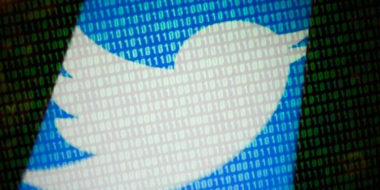 Les hackers de Twitter ont-ils empoché de l'argent et pourra-t-on les retrouver ?