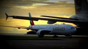 Pour Emirates, les compagnies aériennes ne pourront pas garder des sièges vides