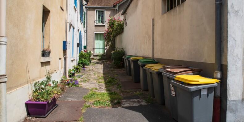 Taxe ordures ménagères : jusqu'où ira le gouvernement pour la réformer ?