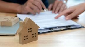 Assurances, internet… quels contrats puis-je résilier lors de mon déménagement ?