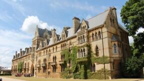 L'Université d'Oxford commande à Atos un supercalculateur