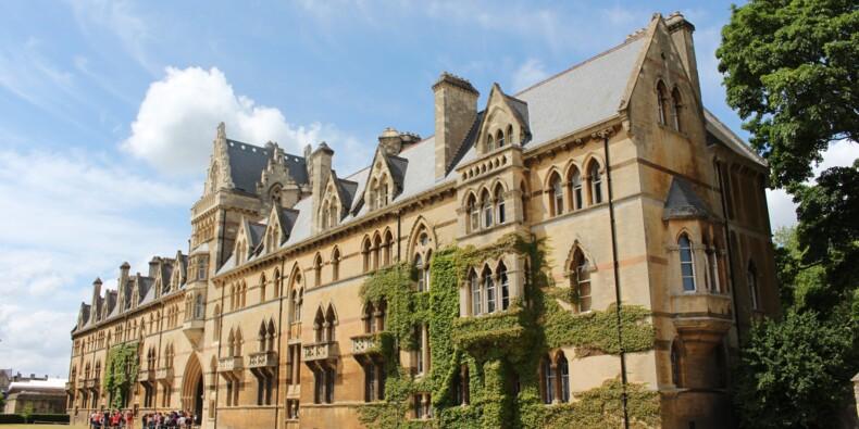Covid-19 : le vaccin d'AstraZeneca et de l'université d'Oxford déçoit