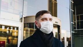 Serez-vous obligé de porter un masque en entreprise dès la semaine prochaine ?