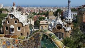 Espagne : submergée par le Covid-19, la Catalogne rétablit à Barcelone le couvre-feu