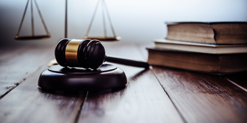 La Marseillaise placé en liquidation judiciaire