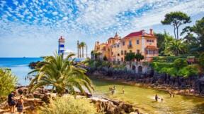 Immobilier : pourquoi le Portugal va rester un petit paradis pour les acheteurs français