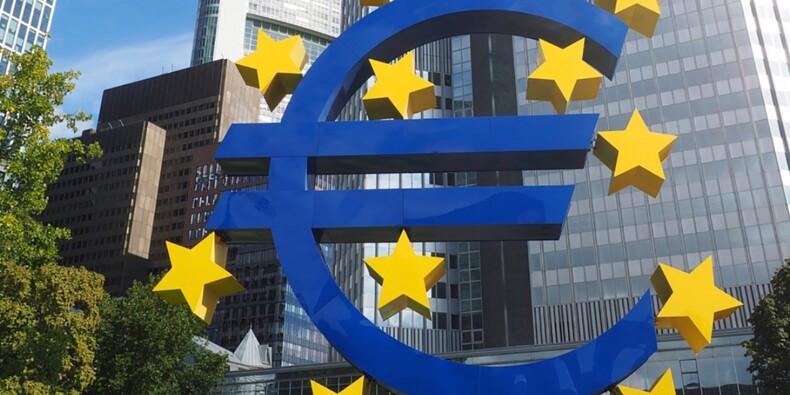 Dette : la BCE peut-elle nous sauver ?