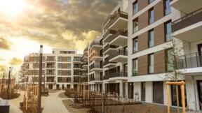 Achat sur plan : peut-on transformer une résidence principale en Pinel ?