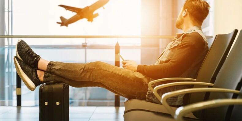 Billet d'avion, annulation de séjour... nos conseils pour sécuriser vos vacances