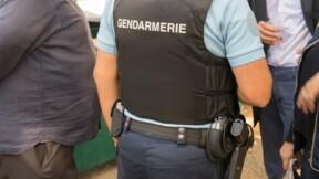 Mugs, costumes… la gendarmerie ouvre sa boutique en ligne