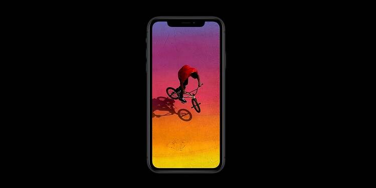 Soldes smartphone : 3 promotions Apple, Samsung et Xiaomi