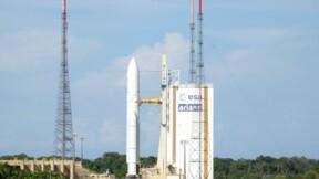 Le lancement du téléscope spatial de la Nasa encore repoussé