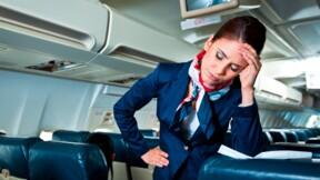 Cette compagnie aérienne licencie tous ses personnels de cabine et les remplace par des pilotes