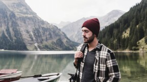 Alpes-Maritimes : son week-end à la campagne tourne au cauchemar