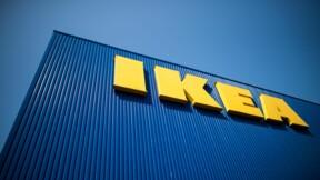 Ikea lance de nouvelles boulettes de viande… sans viande
