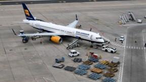 Icelandair renonce à licencier tous ses personnels de bord