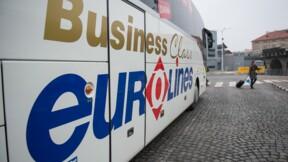 La société d'autocars Eurolines (Flixbus) placée en redressement judiciaire