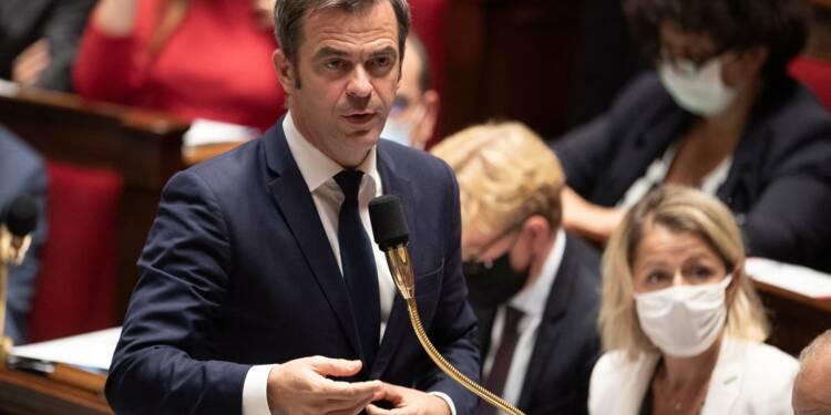 Ségur de la Santé : Olivier Véran dévoile les nouvelles mesures