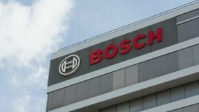 Robot-cuiseur : Bosch sortira le concurrent du Thermomix à l'automne