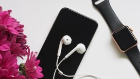 AirPods, iPhone 11, Apple Watch : profitez de 3 bonnes affaires sur Amazon