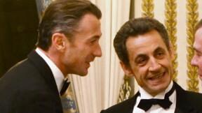 Publicis condamné à verser 1,2 million d'euros au frère cadet de Nicolas Sarkozy