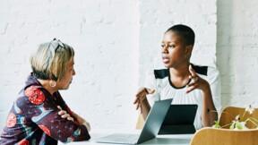 Crédit immobilier : faites-vous partie de ces emprunteurs qui ont vivement intérêt à renégocier leur dossier ?
