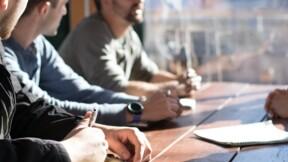Apprentissage : la nouvelle aide à l'embauche profitera aussi aux alternants en master