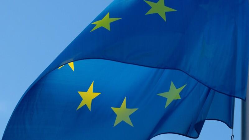Brexit : vote du Parlement européen sur l'accord avec le Royaume-Uni